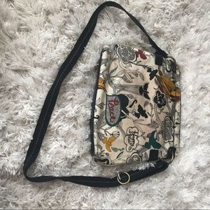 Sakroots Bags - SakRoots crossbody purse!